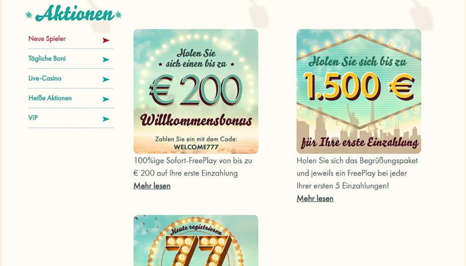lotto system 007 spiel 77 quoten