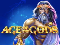 Age of the Gods.