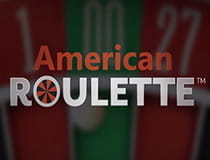 American Roulette Pro in Betsoft Casinos.