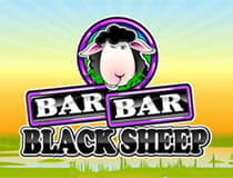 Bar Bar Black Sheep.