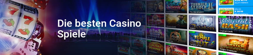 2020 bester bonus casino ohne einzahlung