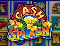 Cash Splash.
