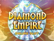 Diamond Empire.