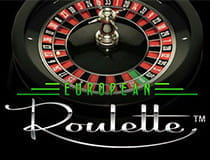 European Roulette in Betsoft Casinos.
