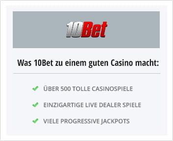 gutes online casino by games online