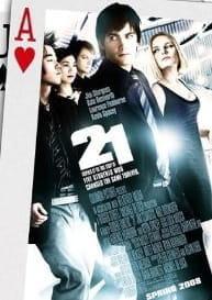 Blackjack Film