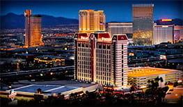 caesars online casino spielautomaten spiel