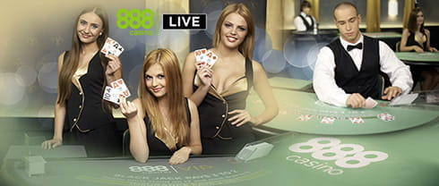 neues online casino sizlling hot