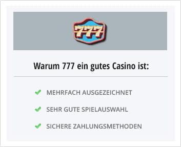 slot machine mit bonus kaufen