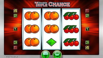 online casino strategy jetyt spielen