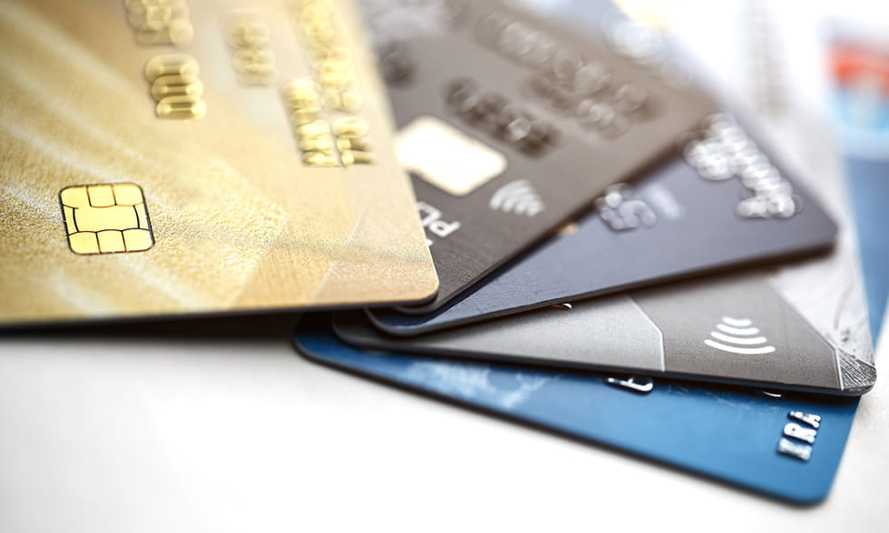 Online Casino Mindesteinzahlung 10 Euro