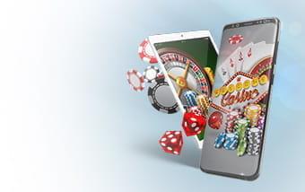 Best online casino app играть симка карты