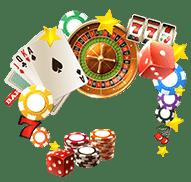 online casino wann wieder mit paypal