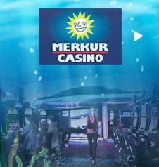 casino um geld merkur automaten