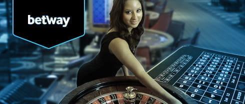 Online Casino Mit Niedrigen Einsätzen