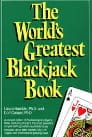 Blackjack: A Winner`s Handbook von Jerry Patterson