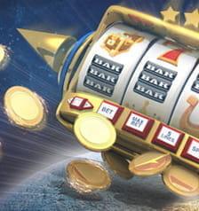 Bestes Merkur Online Casino