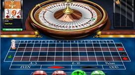 Casino Hausvorteil