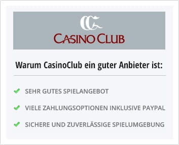 das beste online casino skrill hotline deutsch