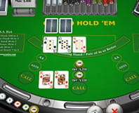 Spilleautomater spil til xbox