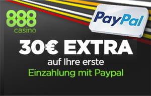 käuferschutz paypal wie lange