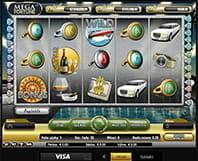 free casino slots no download or registration