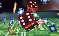 casino slots iceland