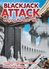 Don Schlesinger – Blackjack Attack: Playing The Pro`s Way