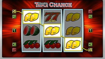 online casino roulette strategy novo automaten
