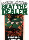 Edward O. Thorp – Beat the Dealer