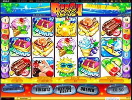 jackpot lotto 48 4