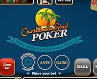 Casino rou gratis spielen