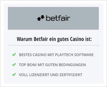 gutes online casino jetztspelen.de