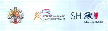 gutes online casino ark online