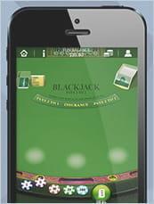 casino online mobile online um echtes geld spielen