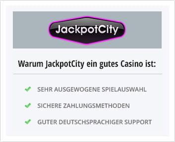 sicheres online casino jetzt sielen