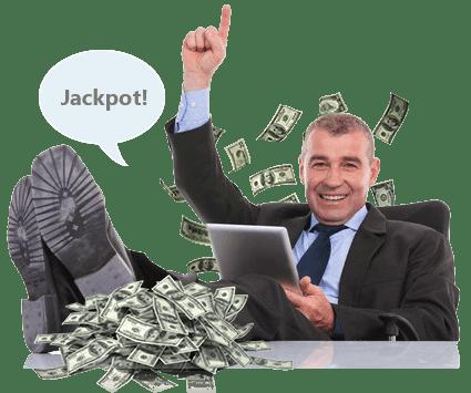 online casino ohne einzahlung februar 2020