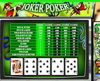 casino royal online anschauen casino spielen