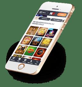 Top Casino : Die Besten Spiele Online Casino