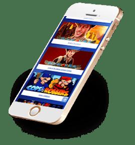 Bestes Novoline Online Casino