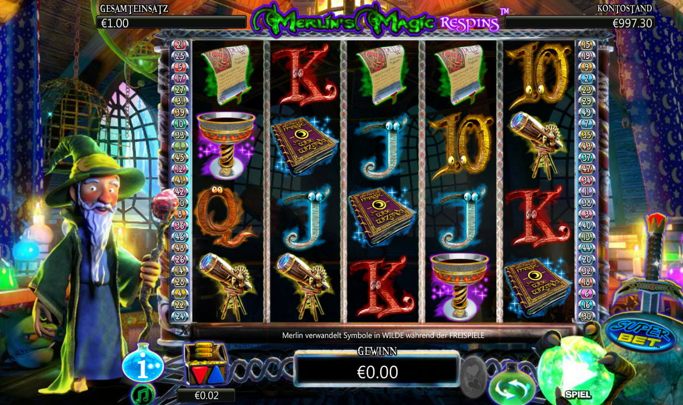 casino free movie online spielautomaten