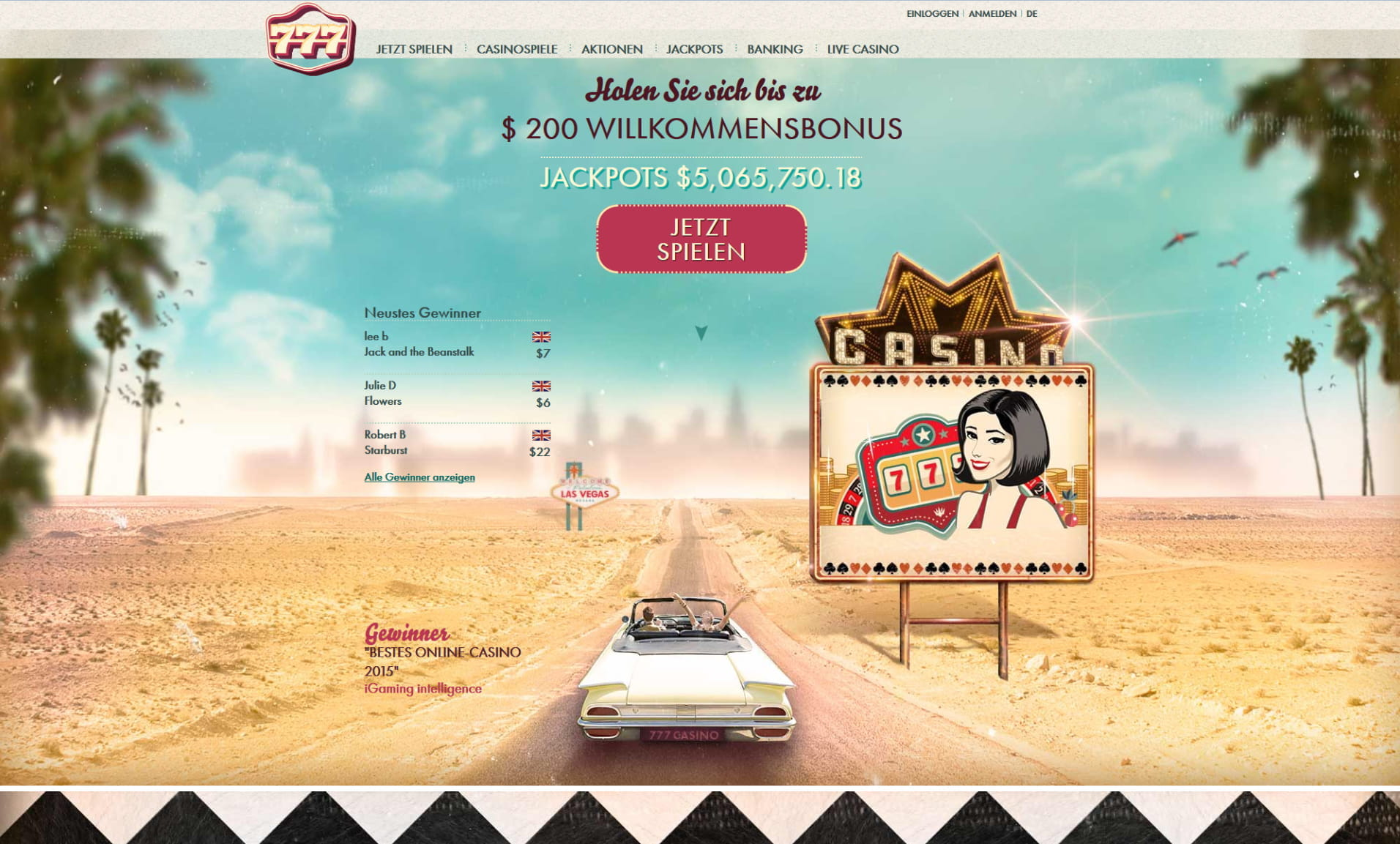 online casino mit startguthaben online  spielen