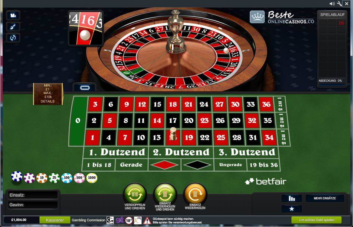 casino bet online king kom spiele
