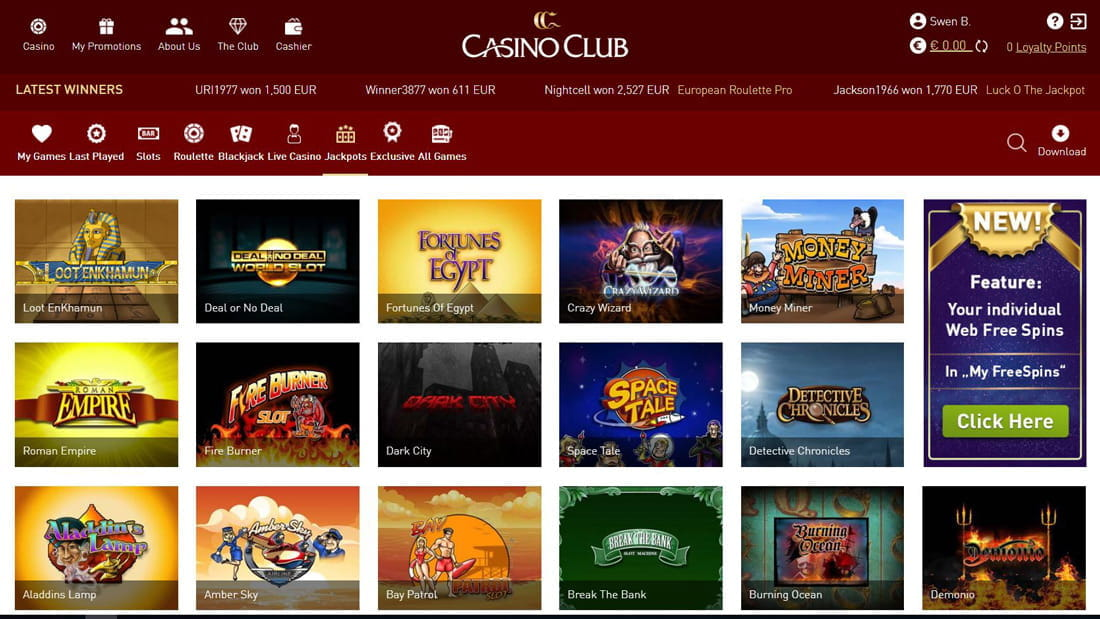 casino 1 euro paysafecard