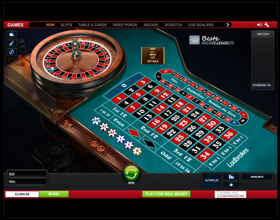 online william hill casino casino com