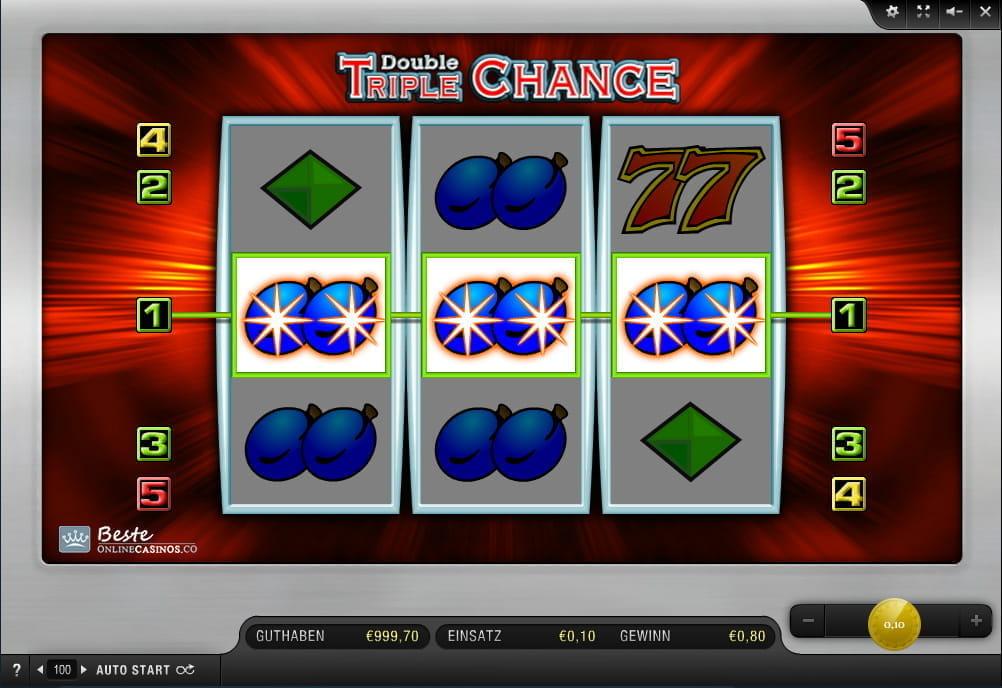 online casino bonus für bestandskunden ohne einzahlung