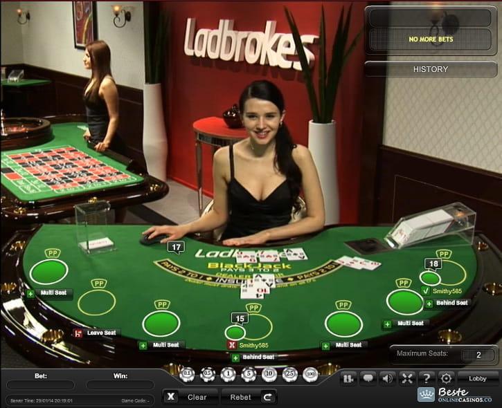 casino live online online um echtes geld spielen