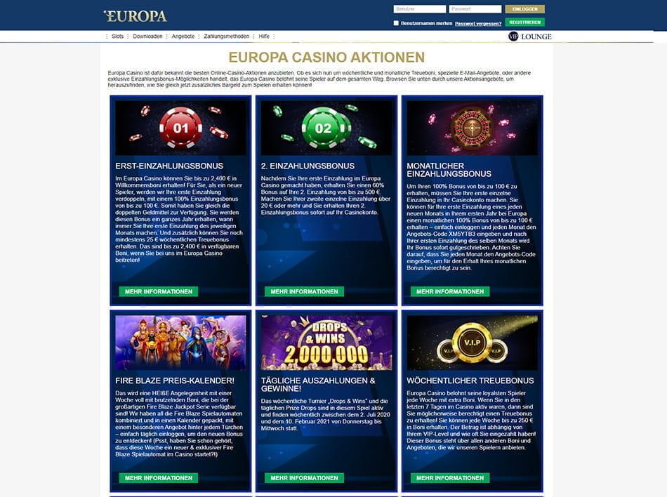 tipps casino spielautomaten