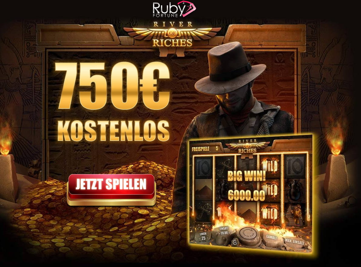 ruby fortune casino auszahlung