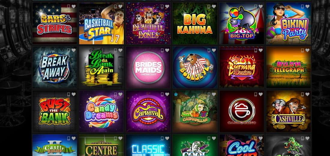 ist online casino sicher